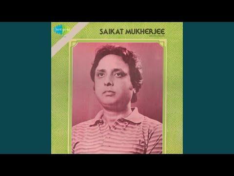 Ek Aankh Marun To Harmonica