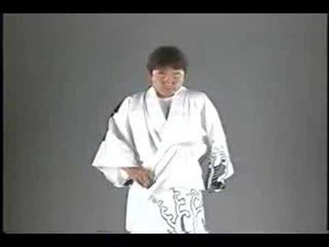 ... になろう 青森ねぶた祭 - YouTube