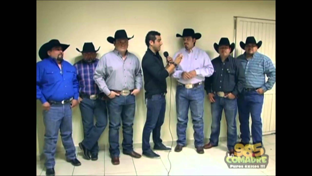 grupo intocable culiacan: