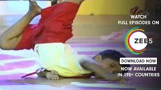 Dance Bangla Dance Junior Oct. 26 '10 Jeet