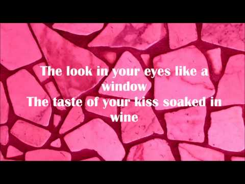Carly Pearce  Every Little Thing lyrics