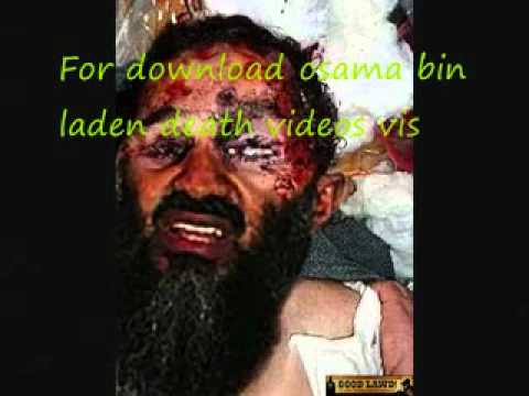 osama bin laden death video - vipKHAN.Tk