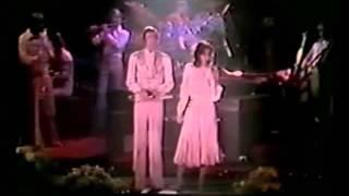 Carpenters Live Amsterdam Holland 1976