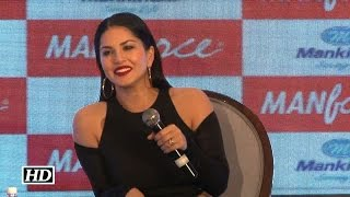 Download Watch Sunny Leone talk about safe Sex | Don't Miss 3Gp Mp4
