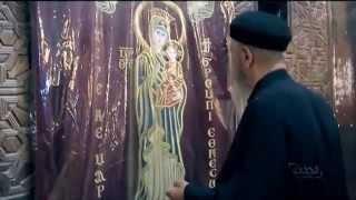 كنز المنيا المفقود.. آثار وكنائس