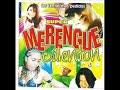 MERENGUE MIX - Vol.2
