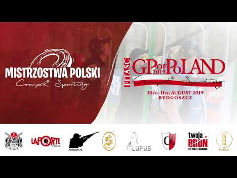 GP of Poland 2019