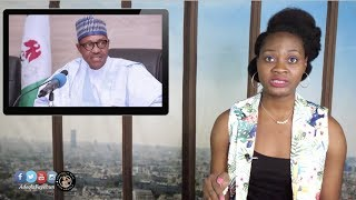 Why Buhari Must Cancel RUGA Project, Not Just Suspend It