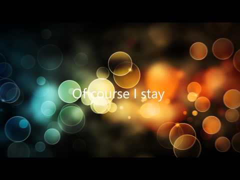Neulore - Dont Shy From The Light