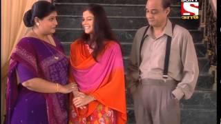 Konta Satyi Konta Durghatona - Bengali - Episode - 20
