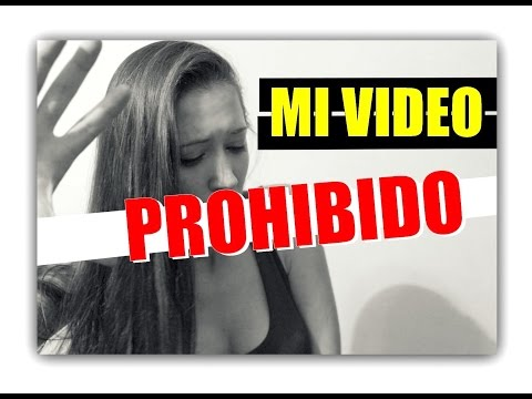 Mi primer video tag | MI VIDEO NUNCA VISTO!!! :S