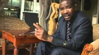 Download Ambwene Mwasongwe _  Misuli ya imani 3Gp Mp4