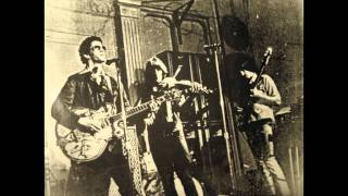 Watch Velvet Underground Some Kinda Love video