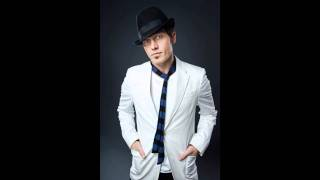 Watch Tobymac Phenomenon video
