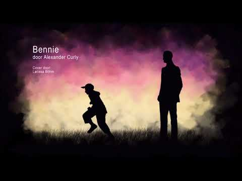 Bennie - Alexander Curly cover