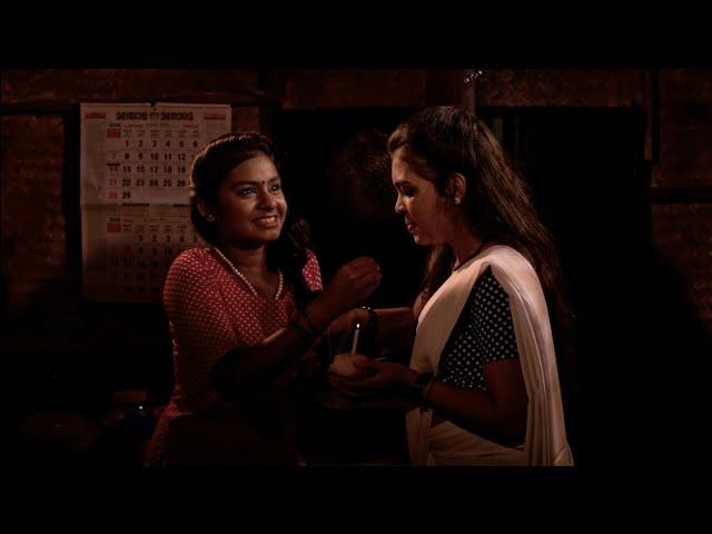 Krishnatulasi   Coming on 22nd february...   Mazhavil Manorama