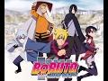 Boruto Naruto the Movie Subtitle Indonesia thumbnail