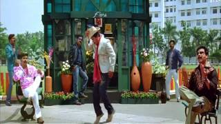 Four Friends - Malayalam Song : Thammil Thammil [ HQ ] ~ Pappi Appacha [ 2010 ]