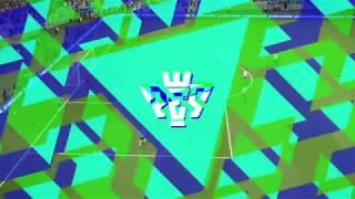 Gremistas e-Sports - Pro Evolution Soccer - 11vs11 - GOLAÇO