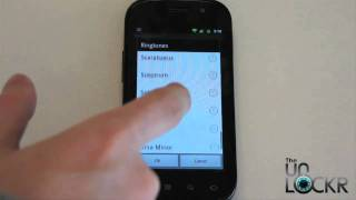 Android 101_ How To Set a Song as a Ringtone or Notification