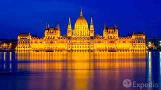 Download ブダペスト旅行ガイド   エクスペディア 3Gp Mp4