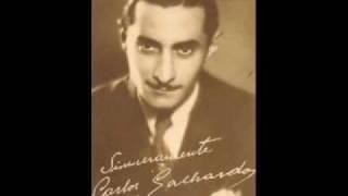 Vídeo 92 de Carlos Galhardo