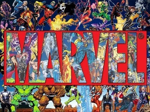 The Future Of MARVEL Films - AMC Movie News