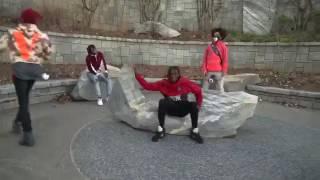 download lagu Xo Tour Life - Lil Uzi Vert  #meechntoosi gratis