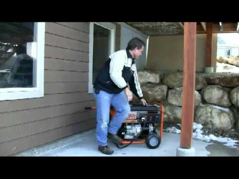 3 tv wiring diagram the best way to connect you portable generator to your  the best way to connect you portable generator to your
