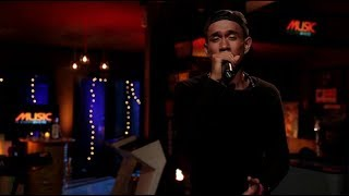 Download lagu Teddy Adhitya - Jealous (Labrinth Cover) (Live at Music Everywhere) ** gratis