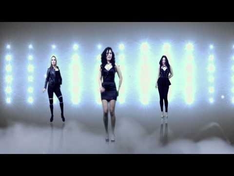 MOR MOR MOR - Videoclip 2013