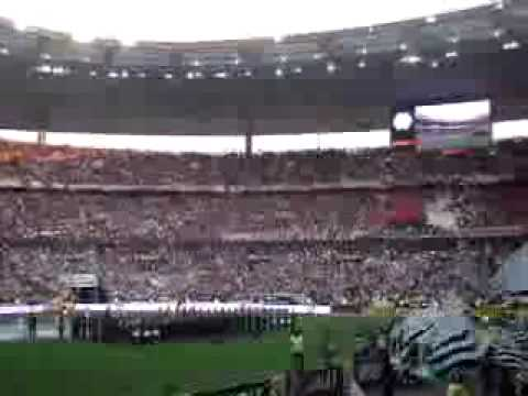 Atmosphere  fans ultra celtic song ! Amazing Grace - tifo final cup STADE RENNAIS (rennes) EAG