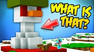 Download Lagu forcing minecraft hacker to build a snowman or i'll perm ban Gratis STAFABAND