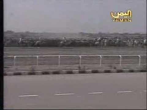 Yemen Sports 01-24-081a