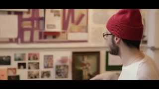 G-SHOCK Art Sessions: John Costi
