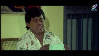Senthil Rare Comedy | Senthil Super Comedy | Senthil Comedy | Tamil Comedy Scenes