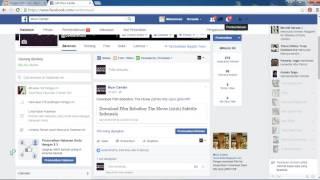 download lagu Rikun - Menggunakan Auto Invite Fanspage 2016 gratis