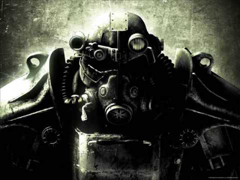 Fallout 3 - Bob Crosby and the Bobcats - Happy times