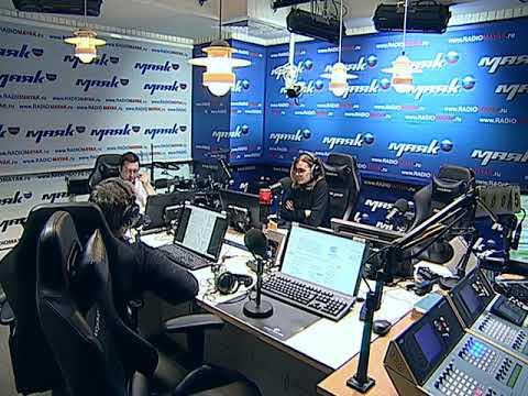 Антон Долин о фильме «Тихое место»