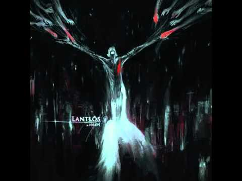 Lantlos - These Nights Were Ours