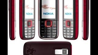 как прошить Nokia 5130c 2 Xpressmusic подробная инструкция - фото 8