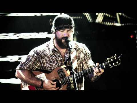 Zac Brown Band - Keep Me In Mind Music Videos