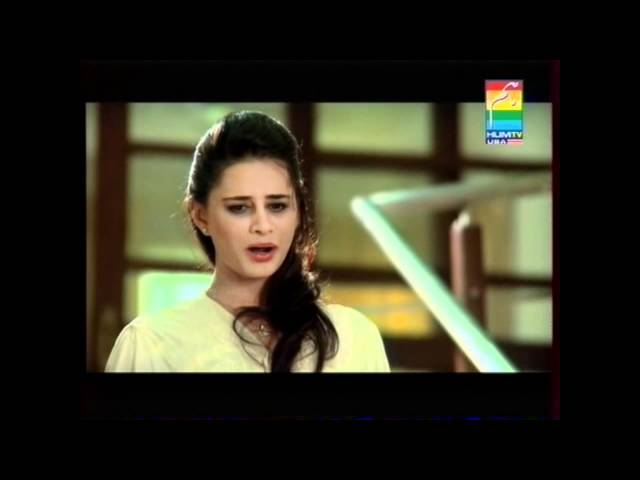 sddefault Maahi aye ga latest episode hum tv