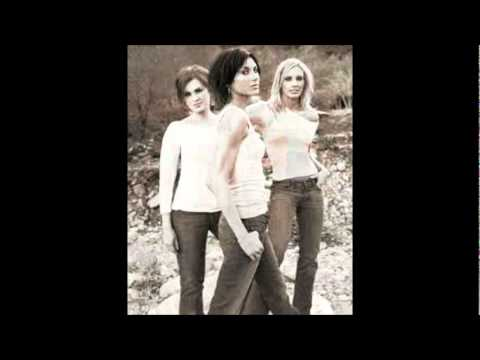 Shedaisy - What Do I Do Now