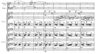 34 Tannhauser Overture Venusberg Music 34 By Richard Wagner Audio Sheet Music