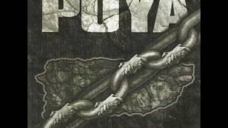 Watch Puya Puya video