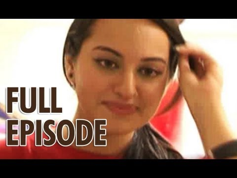 Is Sonakshi Sinha out of Salman Khan's camp? Poonam Pandey's dirty ambitions, & more news