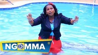 REGINA MICHAEL - NIFUNZE KUNYENYEKEA (Official video)