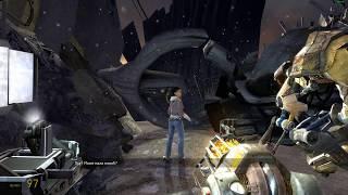 Half Life 2 Episode 1 - Na srpskom jeziku