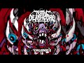 Total Deathcore: Volume 2 (Full Album) + FREE DOWNLOAD